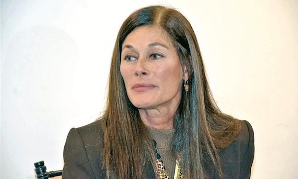 Se profundiza división del PAN en Nuevo León con renuncia de Rebeca Clouthier