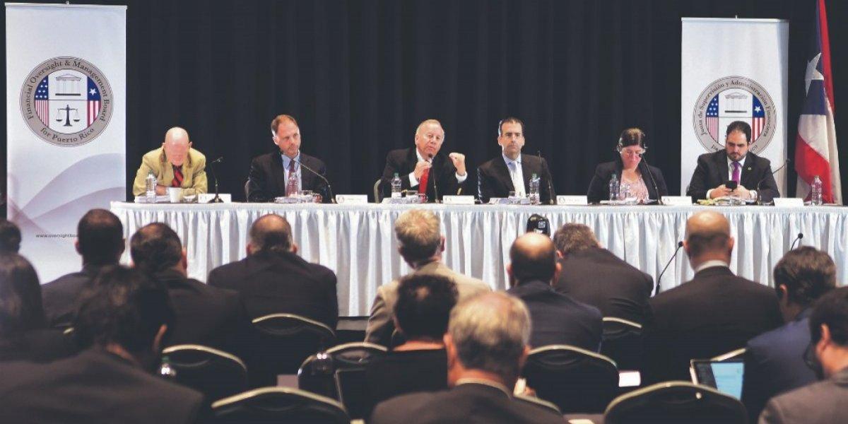 Alcaldes ven plan piloto de la Junta como una oportunidad