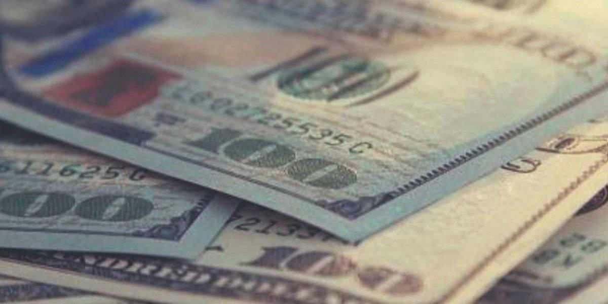 Banca anuncia horarios especiales por depresión tropical