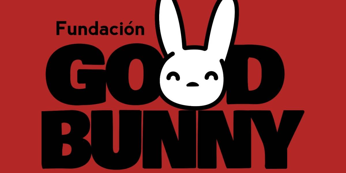 Conoce los detalles para la entrega de regalos de Bad Bunny