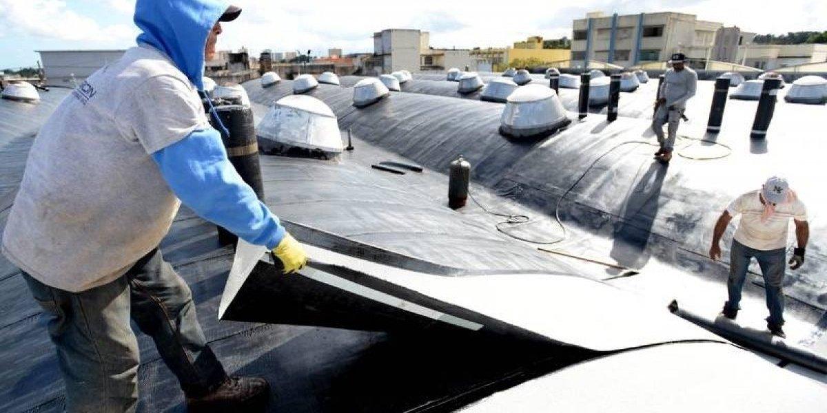 Ciudadanos con sistemas de energía solar verán ahorro a partir de enero