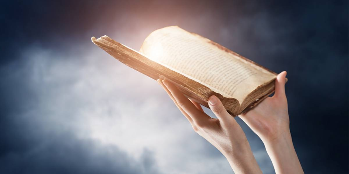 """""""Son unos idiotas"""": científico de apellido Locatelli se inyectó ADN basado en versículos de la Biblia y del Corán"""