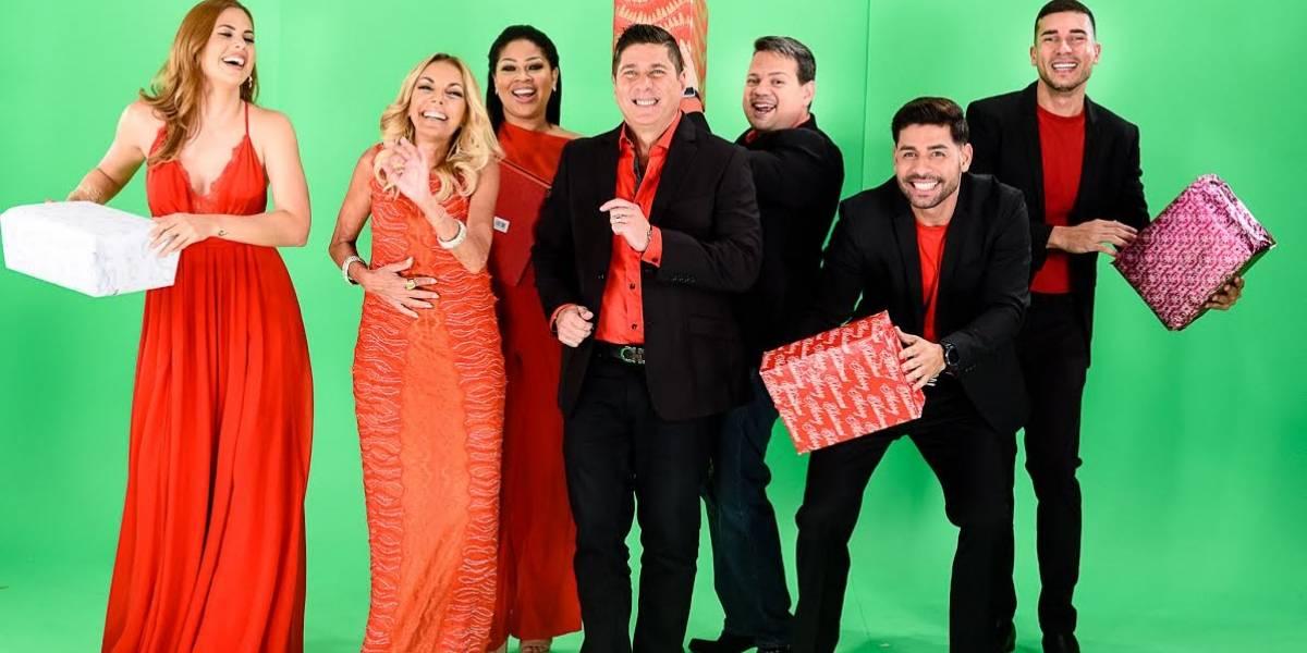 Día a Día por Telemundo presenta programación especial