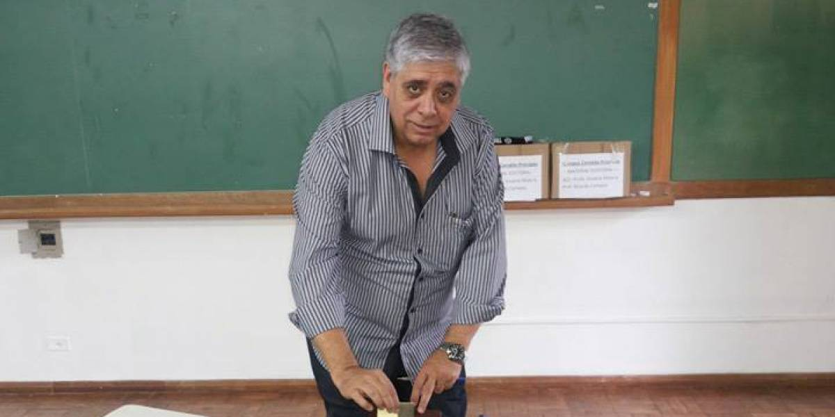 Diretor de universidade do Paraná é assassinado; professor confessou crime