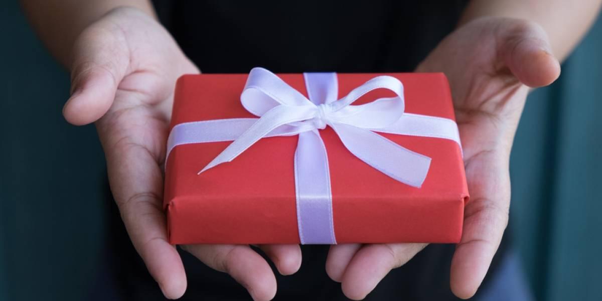 Como um presente de Natal fez com que eu descobrisse que minha mãe traiu meu pai