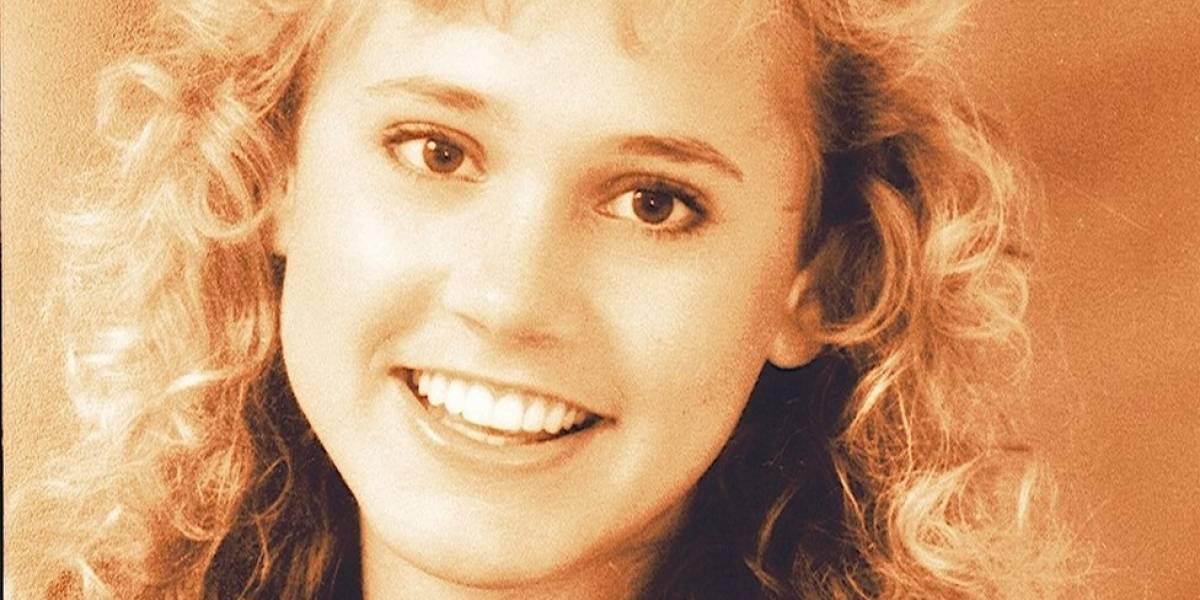 Como uma lata de coca-cola e uma garrafa de água ajudaram a resolver um caso de assassinato após 30 anos