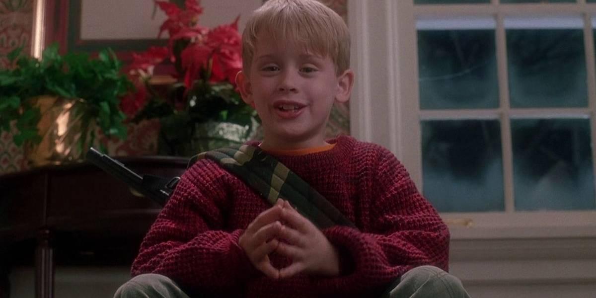 """Lo que todos querían saber para Navidad: ¿Cuándo y a qué hora darán """"Mi pobre angelito"""" en la TV?"""