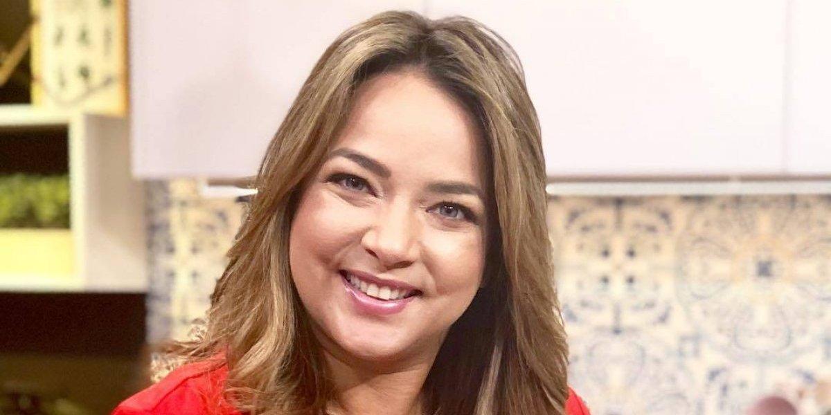Adamari López habla sobre el futuro de su relación con Toni Costa