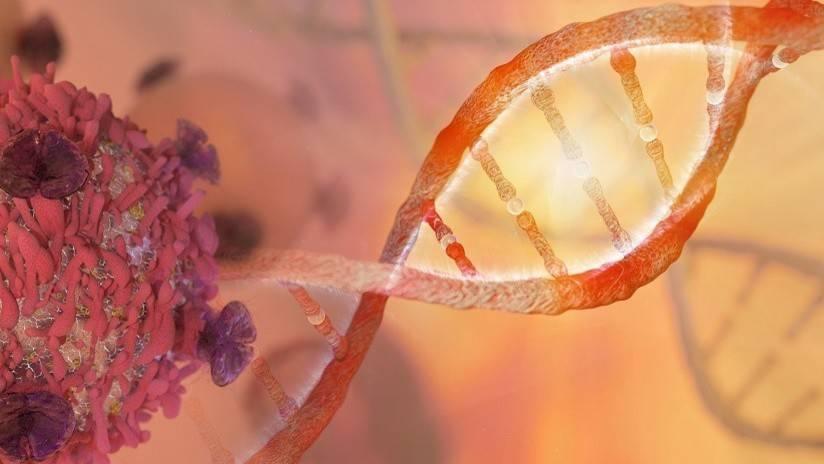 Los datos ahora se podrán almacenar dentro de las moléculas que mejorar el metabolismo