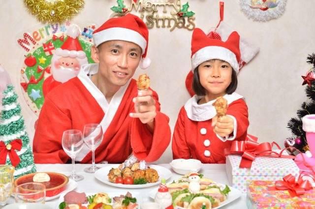 Las 5 tradiciones navideñas más extrañas del mundo
