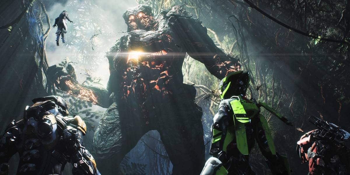 Los estrenos en videojuegos que esperamos para la primera temporada del 2019