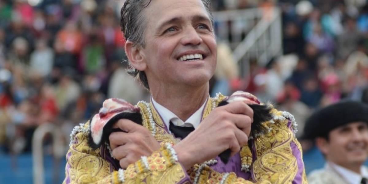 En Riobamba se realizará festival taurino a favor de la lucha contra el cáncer