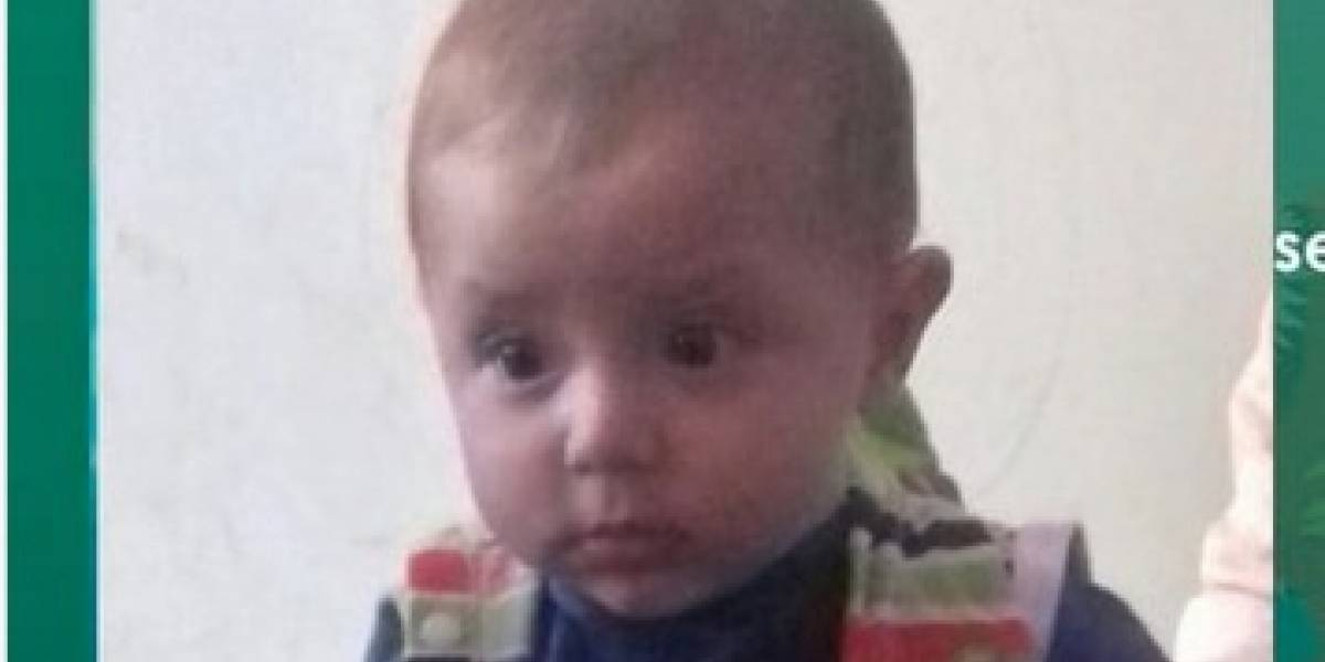 Autoridades indagan secuestro de dos bebés en Bogotá y Soacha