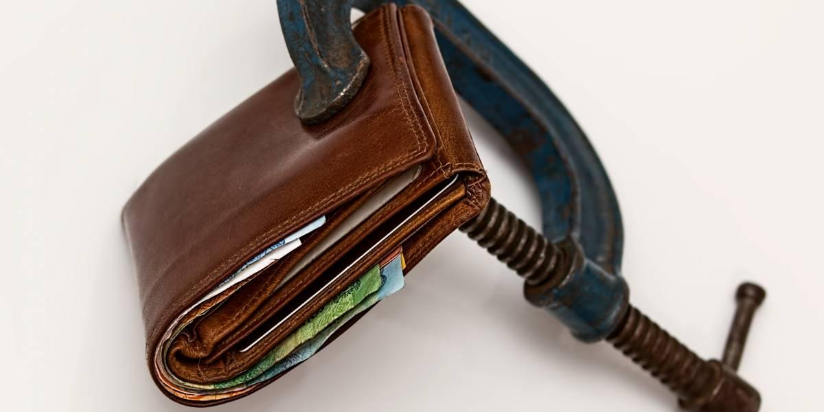 Salario mínimo colombiano en 2019: ¿Qué tanto tendrías que trabajar para comprar ciertos dispositivos?
