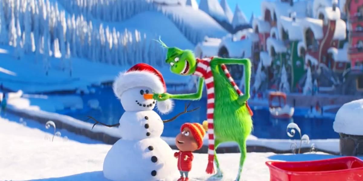 Jingle bells, jingle bells: 10 filmes para entrar no clima do Natal