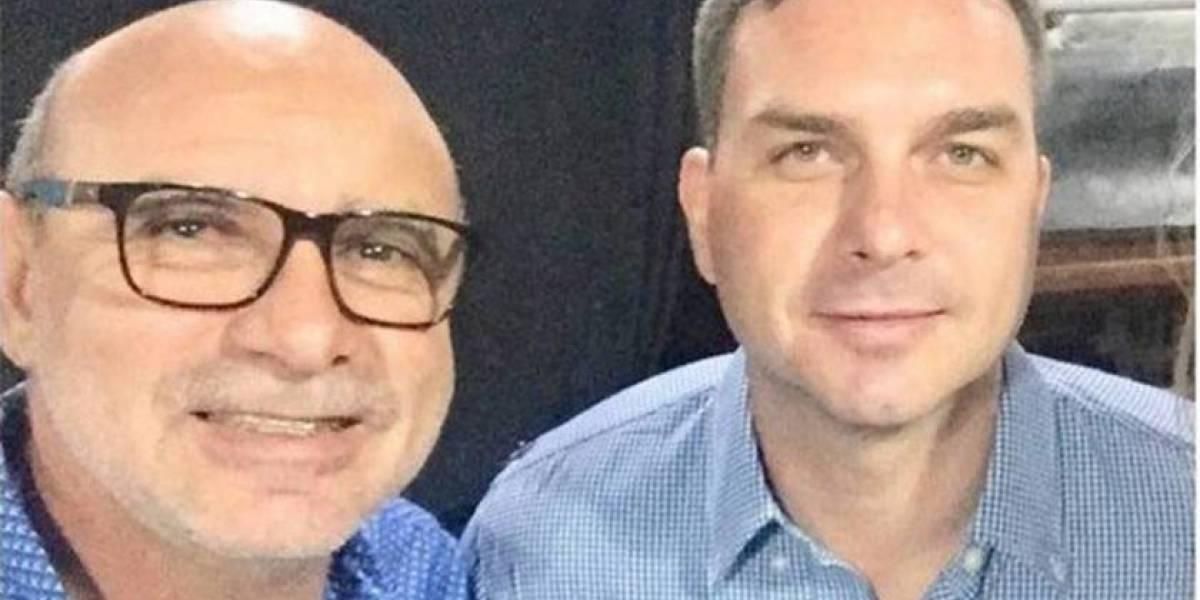 MP do Rio de Janeiro pede que caso Queiroz volte à primeira instância
