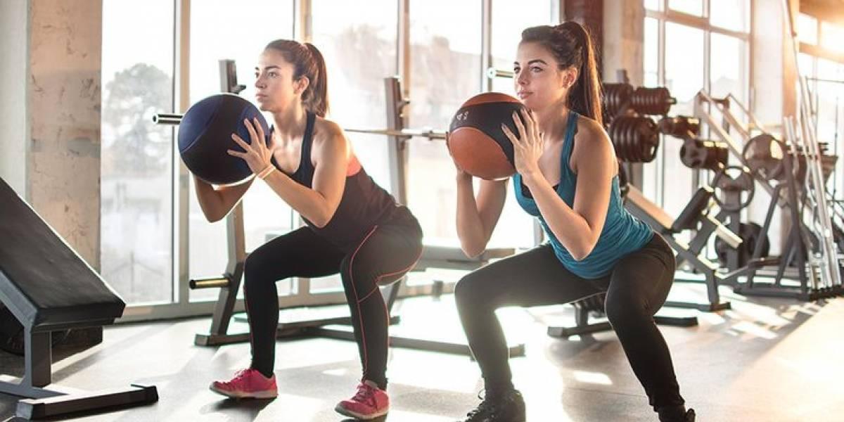 Empresas enfrentan el ausentismo laboral a través del incentivo del deporte