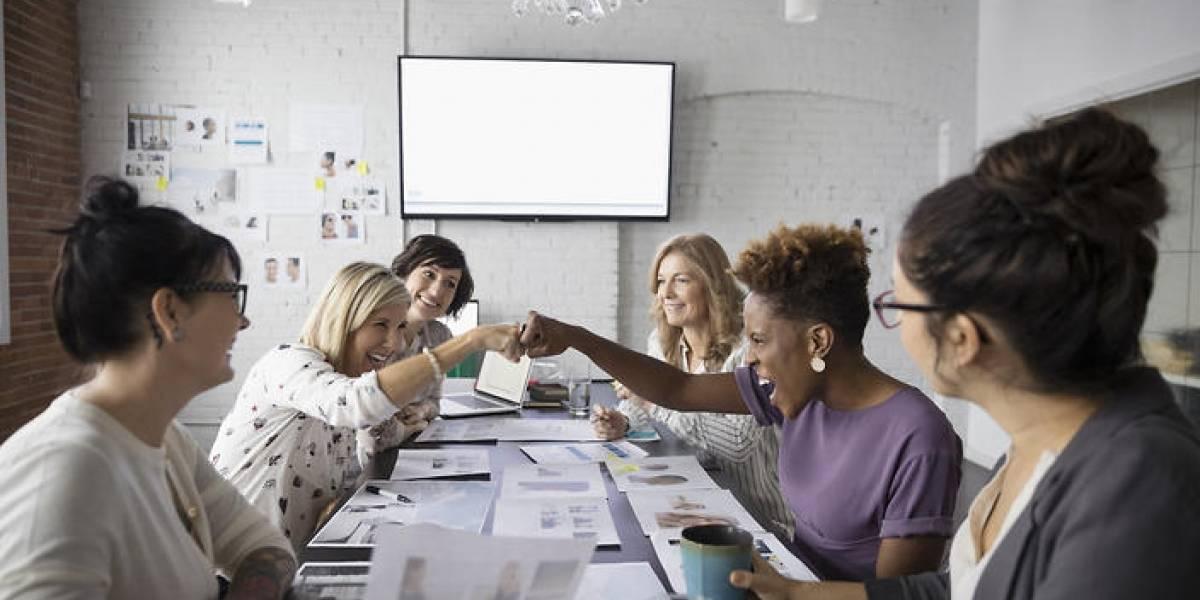 Fin de año: la oportunidad de las empresas para reconocer el esfuerzo de sus trabajadores
