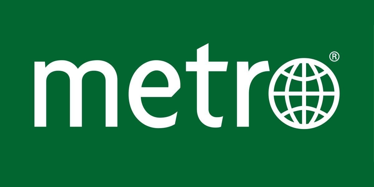 Retrospectiva 2018: as 6 mais lidas do Metro Jornal este ano