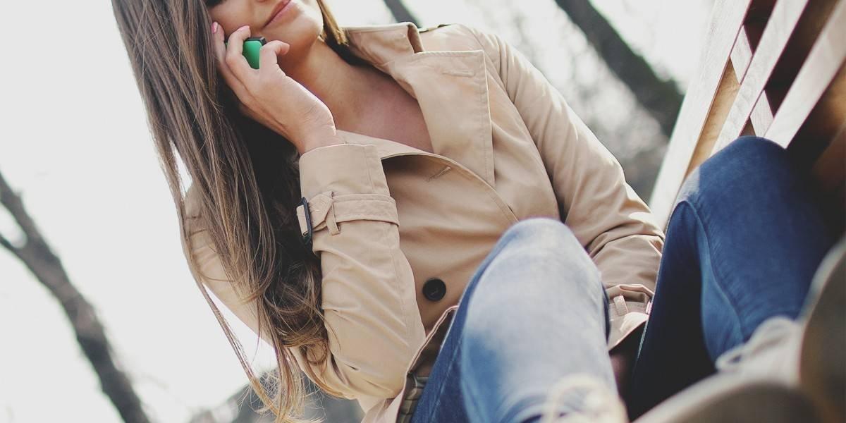 Así puedes ahorrar los megas de tu plan de telefonía móvil