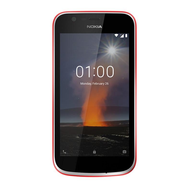 Regale un celular en Navidad sin quebrarse en el intento con Nokia