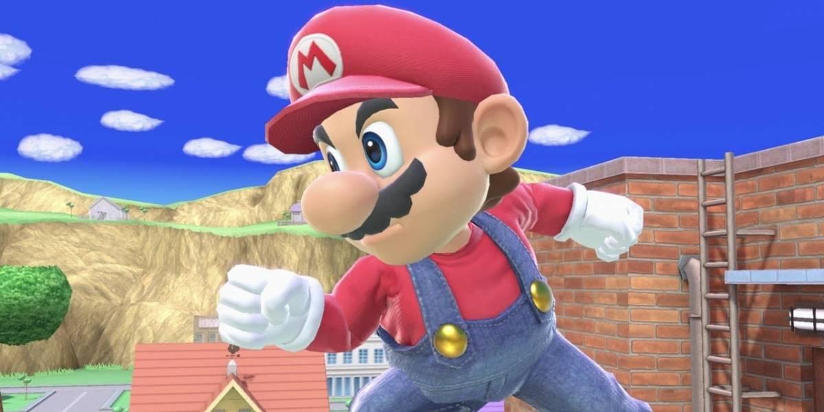 Super Smash Bros. Ultimate, o el reencuentro con un viejo amor [FW OPINIÓN]