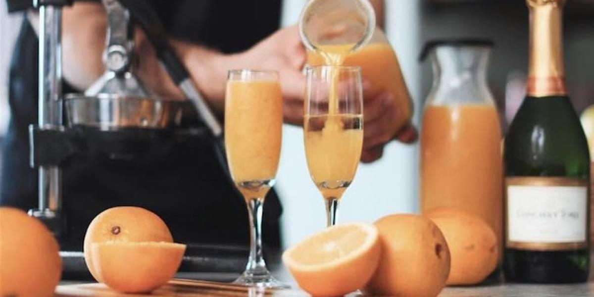 Abre nuevo restaurante en Viejo San Juan