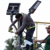 Denuncian que Luma Energy se niega a usar fondos federales para sistemas energía solar