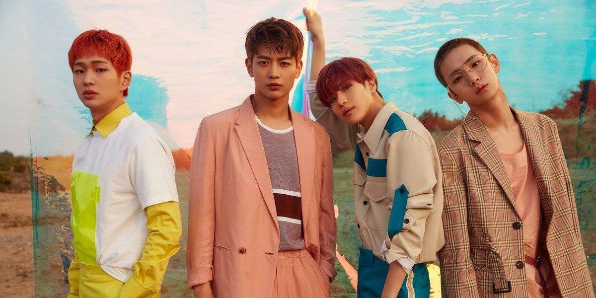 K-pop: el reconocimiento es para los fans