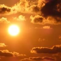 Ciencia: ¿Cuál es la diferencia entre equinoccio y solsticio?. Noticias en tiempo real