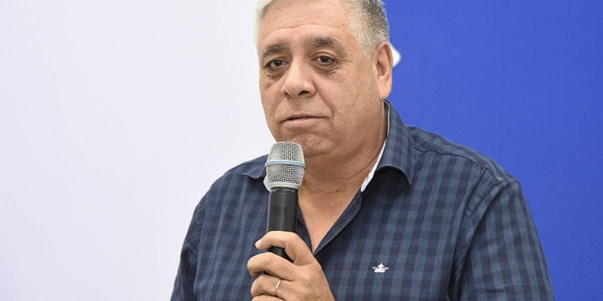 Universidade do Paraná decreta luto de três dias após professor assassinar o chefe