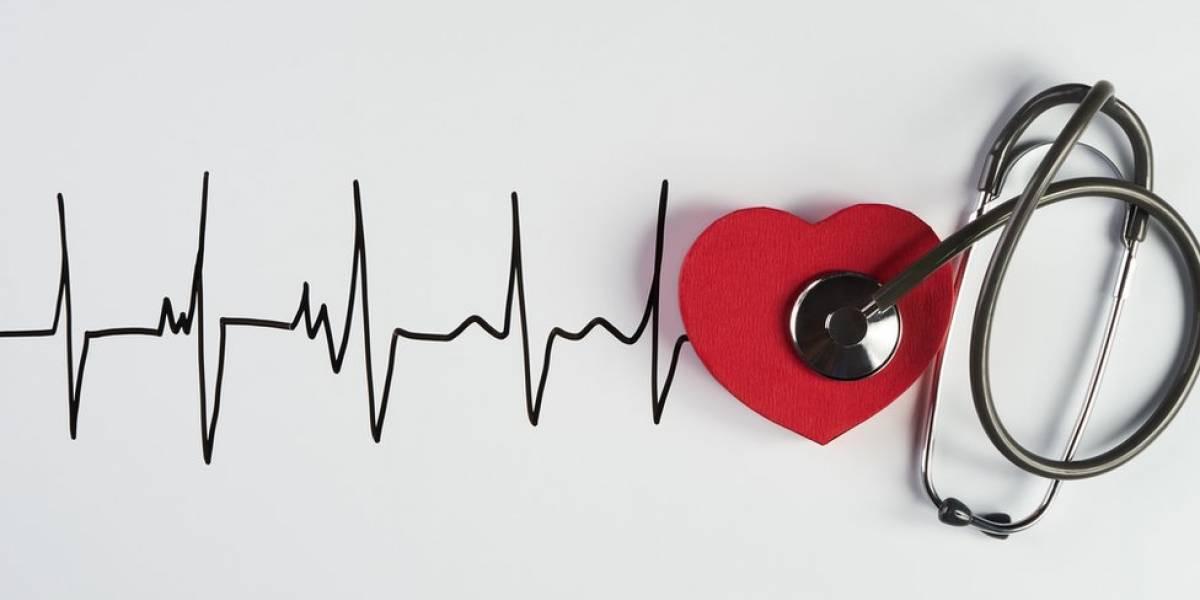 Por que casos de ataque cardíaco aumentam no Natal – e não, não tem a ver com a comida