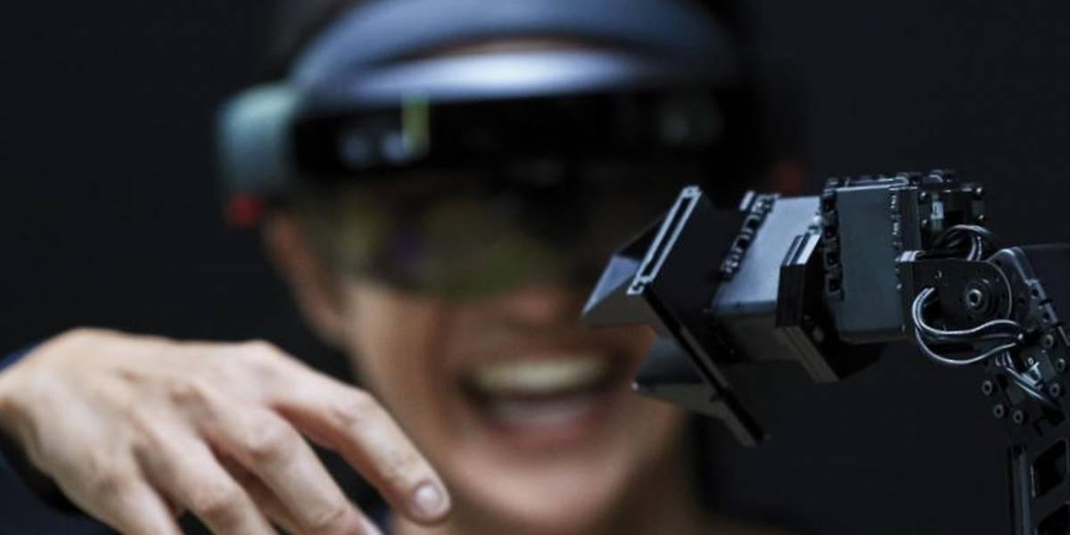 Estas serán las 10 tendencias de consumo en tecnología para 2019 según estudio
