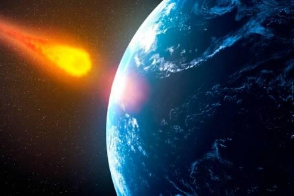 Gigantesco asteroide pasará cerca de la Tierra hoy sábado