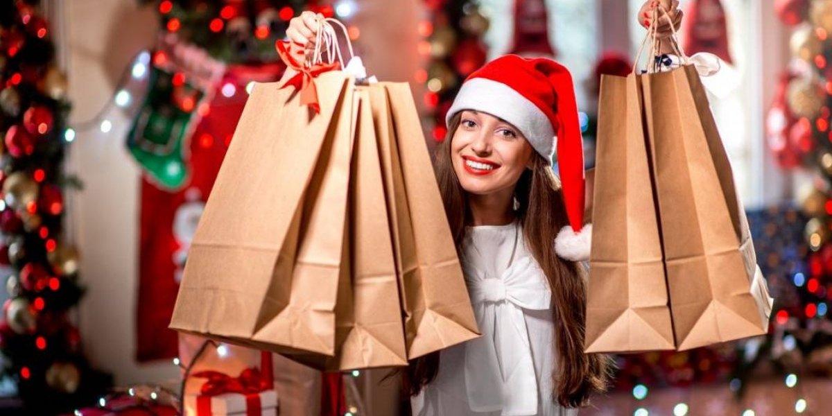 Tu guía para las compras de pánico