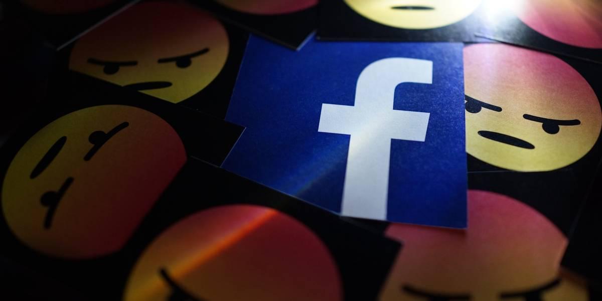 ¿Cansado de Facebook? Sigue estos pasos para decirle adiós