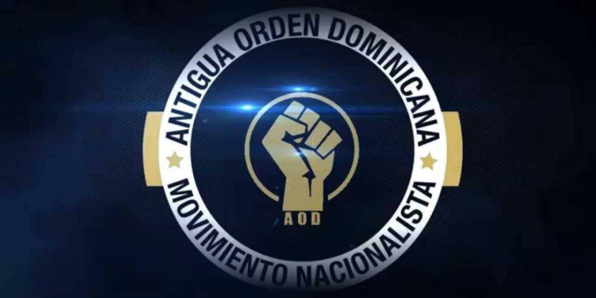 """CNDH-RD condena """"debilidad"""" de autoridades ante grupos ultranacionalistas"""