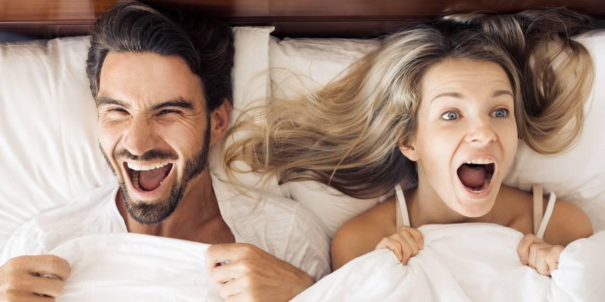 Cinco preguntas megaincómodas sobre sexo respondidas por una experta