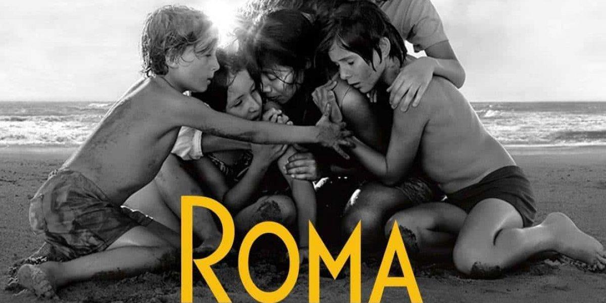 Premios Oscar, mejor película: 'Roma' el detrás de un film sensible