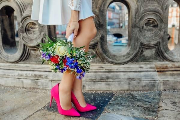 zapatos33