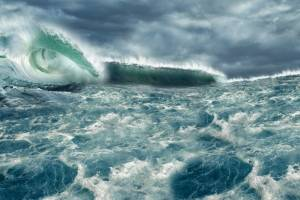 https://www.metrojornal.com.br/bbc-mundo/2019/01/12/historia-tsunami-que-decidiu-uma-guerra-na-grecia-antiga.html