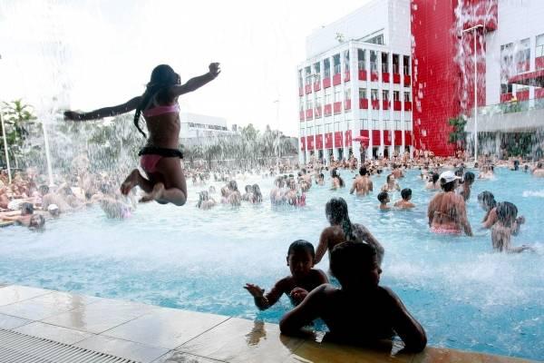 piscina_ sesc belenzinho