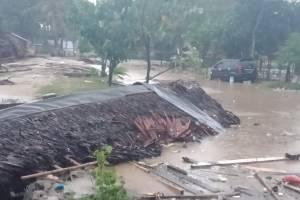 tsunami_ indonésia