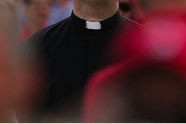Joven asesinó a sacerdote en Patio Bonito