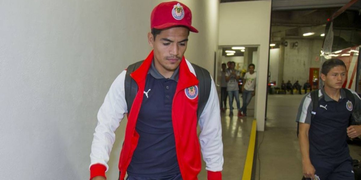 Chivas confía en tener un mejor 2019
