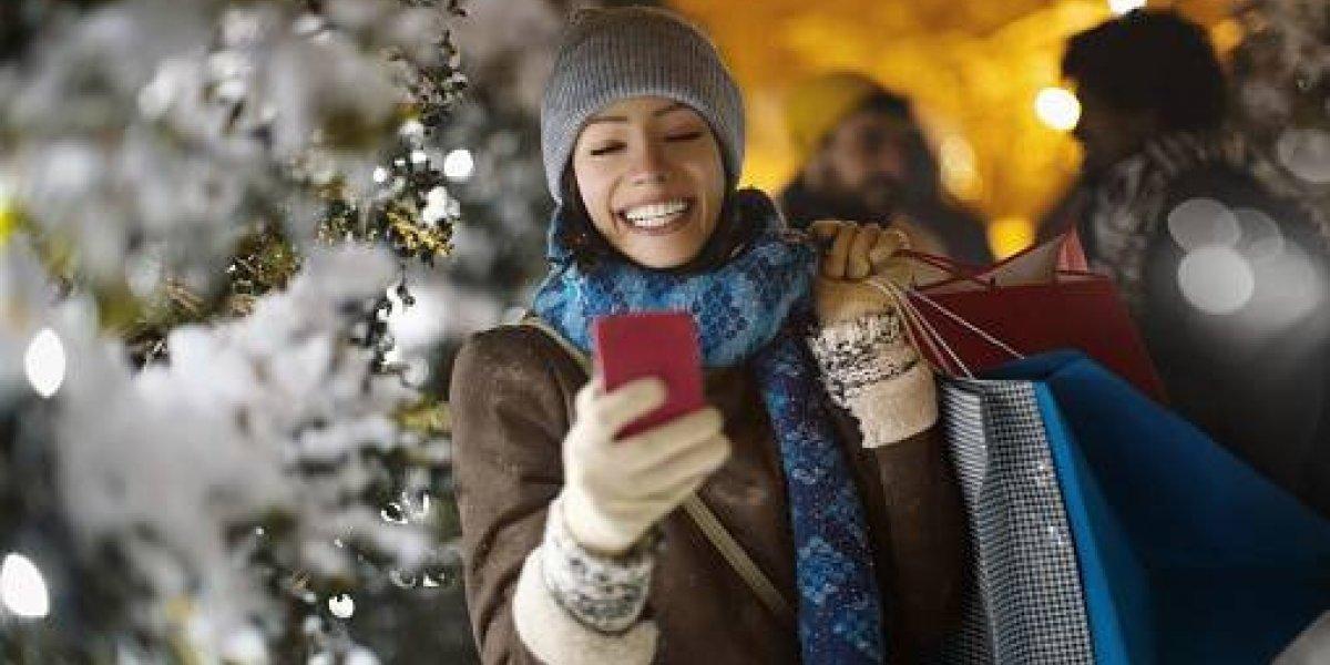 El 68% de los mexicanos prefiere elegir regalos a través de internet