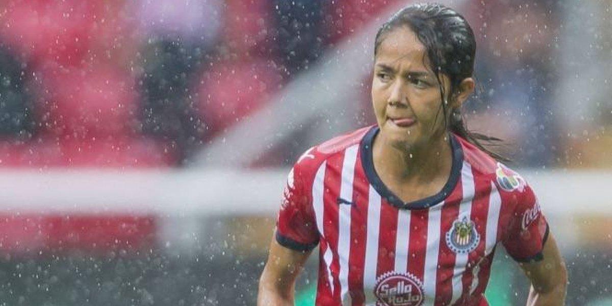 Objetivo de Chivas femenil: un torneo sin altibajos