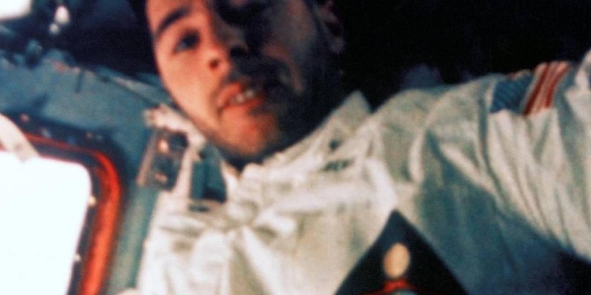 Por que este astronauta da Nasa diz que enviar humanos a Marte seria 'estúpido'