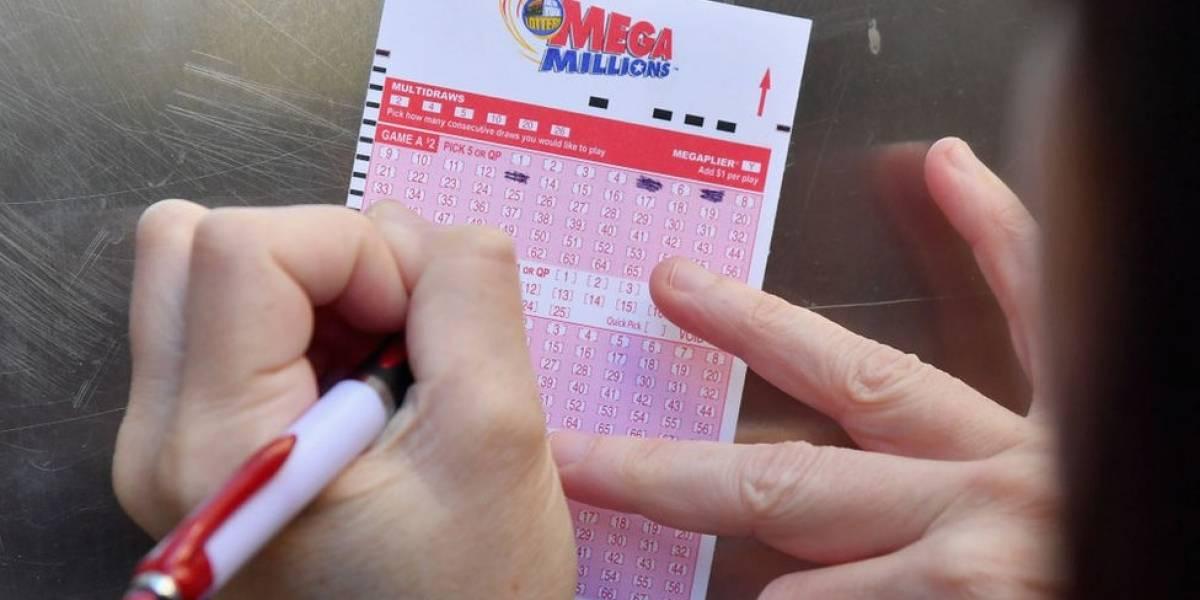 O mistério do ganhador de US$ 1,5 bilhão na loteria dos EUA que ainda não foi buscar o prêmio