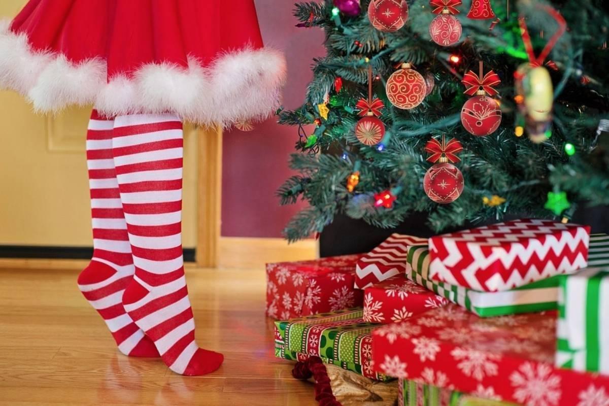 Navidad Publinews 2018